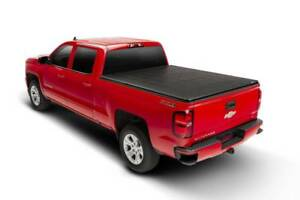 Extang Trifecta 2 0 Tonneau Cover 2014 2019 Toyota Tundra 6 5 Bed