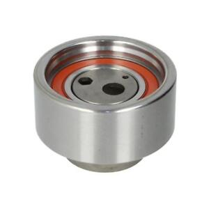 Timing Belt Tensioner Pulley Herth buss Jakoparts J1141020