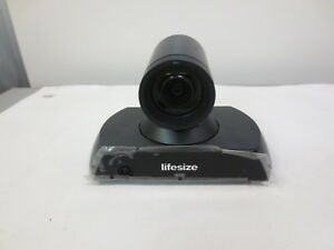 Lifesize Icon 400 Video Conferencing Camera
