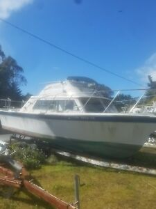 Boats For Sale By Owner