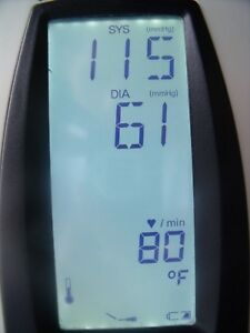 Welch Allyn Vital Signs Patient Monitor Model 420tb H1