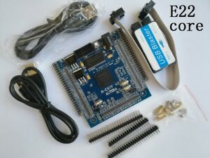 Altera Cyclone Iv Ep4ce22f17c8n Fpga Sdram 256mb Development Board