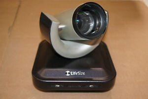 Lifesize Video Conferencing Camera Hd 440 00006 902
