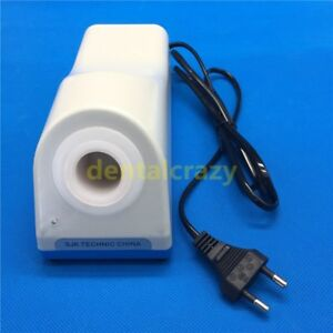High Quality Dental Lab Wax Carving Knife Heater Infrared Electronic Sensor
