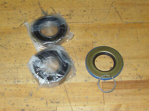 Hobart 60 80 qt H600 L800 M802 Quart Mixer Planetary Bearing And Seal Kit