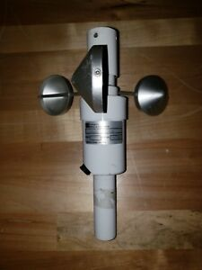 Met One 034b Wind Speed direction Sensor