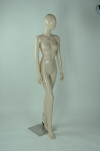 Mayer display Woman Full body Clothing Window Display Mannequins