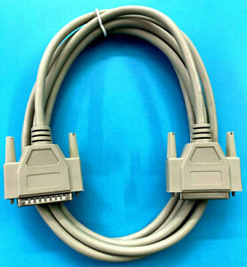 10ft Extension Obd1 Adapter Cable For Innova Matco Craftsman Blue Point Scanners