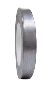 T r u Golf Tennis Lead Foil Tape With Rubber Adhesive 1 In X 36 Yds