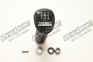 5 Speed In Stock   Replacement Auto Auto Parts Ready To Ship