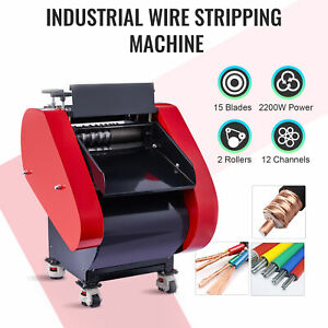 40w Co2 Laser Engraver W water break Protection New Control Board Usb Ports