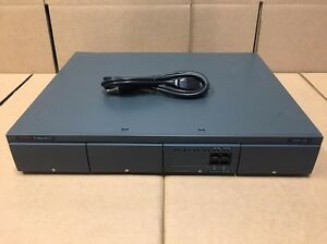 Avaya Ip Office 500 V2 Ipo500 8 0 Phone System Pri 12 Ip Endpoints Voicemail Pro