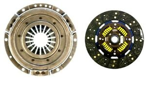 Part Bu31175 Clutch Kit For Ford Mustang 1995 94