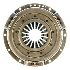 Pressure Plate For Ford Pinto 74 71 L4 2 0 2 3l Fca1177 Guaranteed Fitment