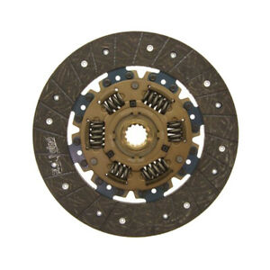 Cp4190v Clutch Disc For Chevrolet S10 Gmc S15 2 5l O D 9 1 8 S 1 Teeth 14