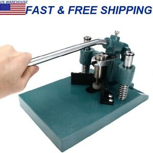 Corner Rounder Punch Cutter Pvc Paper Alumium Stack Two Kinds Blades R6 1 4 R10