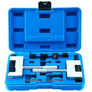 Compatible With Benz Diesel Engine Timing Chain Separating Riveting Tool Set