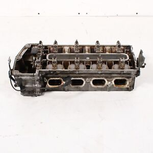 2004 Land Rover Range Rover Hse Cylinder Head Right Oem