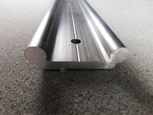 640mm Igus Linear W Profile Guide ws 10 40 640mm