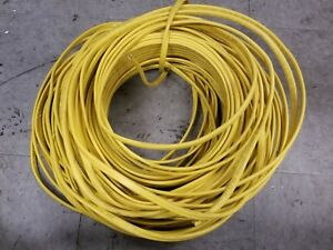 Romex 240 12 2 Simpull 12 Awg Cable Copper Electrical Wire Type Nm b W ground