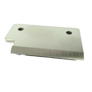 Replacement Blade For Hatsuyuki Hc s32a Shaved Ice Machines