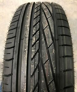 New Tire 195 65 15 Goodyear Excellence All Season P195 65r15 Old Stock