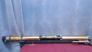 Tapetech Automatic Taper Drywall Bazooka Tool Free Shipping Buy It Now Auction