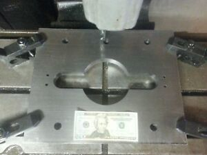 Machining Molds surface Grinding injection Molding 3d Design Amerimachine Llc