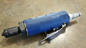 Blue Point 3 Reversible Air Cut Off Tool