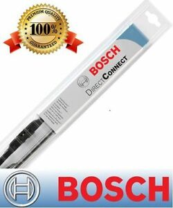 Bosch Wiper Blade Direct Connect Size 22 Front