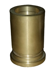 Bronze Bushing j4358 Auburn Trenchers Jeep a trench