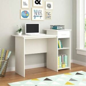 Home Office Pc Computer Desk Laptop Table Student Modern Furniture Workstation