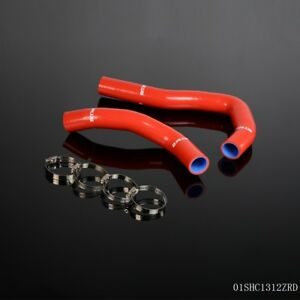 Gplus For Honda Integra Type R X S Is Dc5 Acura Rsx K20a Silicone Radiator Hose