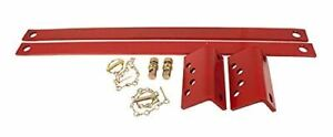 Stabilizer Kit For Massey Ferguson Models Mf135 Mf150 Mf230 Mf235 Mf245 Mf35