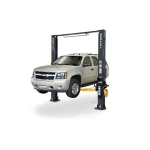 Bendpak 5175395 Xpr 10s 2 Post Lift 10 000 Lb Capacity