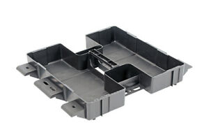 Dee Zee Tool Box Replacement Tray Universal Fit dztbtray1