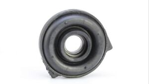 8473 Brand New Drive Shaft Center Support Bearing For Nissan 720 Pickup D21