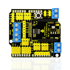 Xbee Bluetooth compatible Rs485 Sensor Expansion Board Shield V5 0 For Arduino