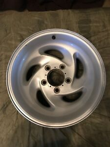 1995 Ford F150 Lightning Wheel Parts