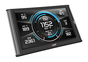 Edge Products Insight Cts2 Monitor 84130