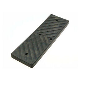 Tire Changer Machine Parts Tyre Pressure Pad Rubber Protection Pad Gasket 1pc