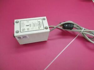 Dentalez Transformer power Supply