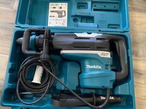 Sale New Makita 15 Amp 2 In Corded Sds max Concrete masonry Advanced Avt Tech