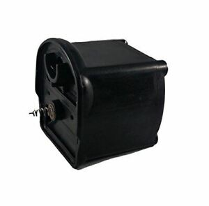 Ford Tractor Ignition Coil 12 Volt For Front Mount Distributor 2n 8n 9n