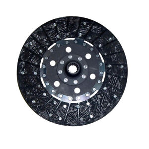 Clutch Plate For Ford Industrial 3400 3500 4500 530a 531