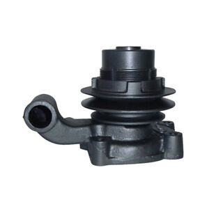 Water Pump For Case International 2300a B414 275 364 3434 All With The Bc144 Eng