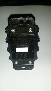 Miller Switch 244920 For Xmt304 Xmt 350 Cp302 Dynasty Maxstar Etc 128756 231191