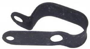 1938 81 Gm Car Truck Heater Hose Retaining Clamp Correct Reproduction