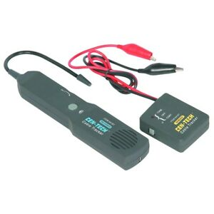 Cable Tracker Electrical Tools Home Garage Shop Power Tools Auto Shop