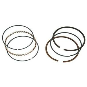 Garage Sale Sbc 400 Cast Piston Rings